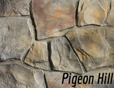 Pigeon Hill Field Small-1-712280-edited.jpg