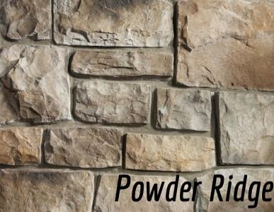 Powder Ridge Cobble small-793134-edited.jpg