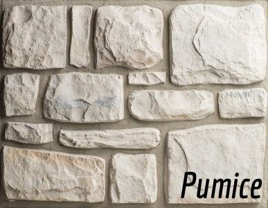 Pumice Cobble Swatch-min-1-905313-edited.jpg