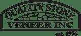 Quality_Stone_Veneer-Logo