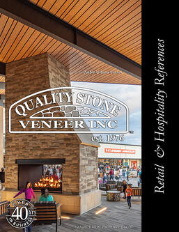 Retail Brochure Cover-1