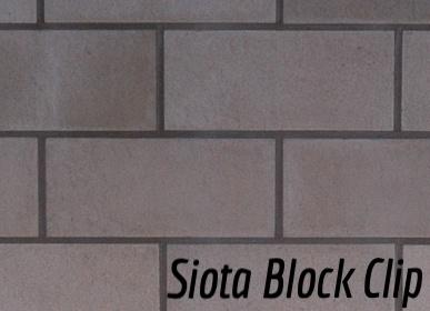 Siota Block Clip System-547877-edited.jpg