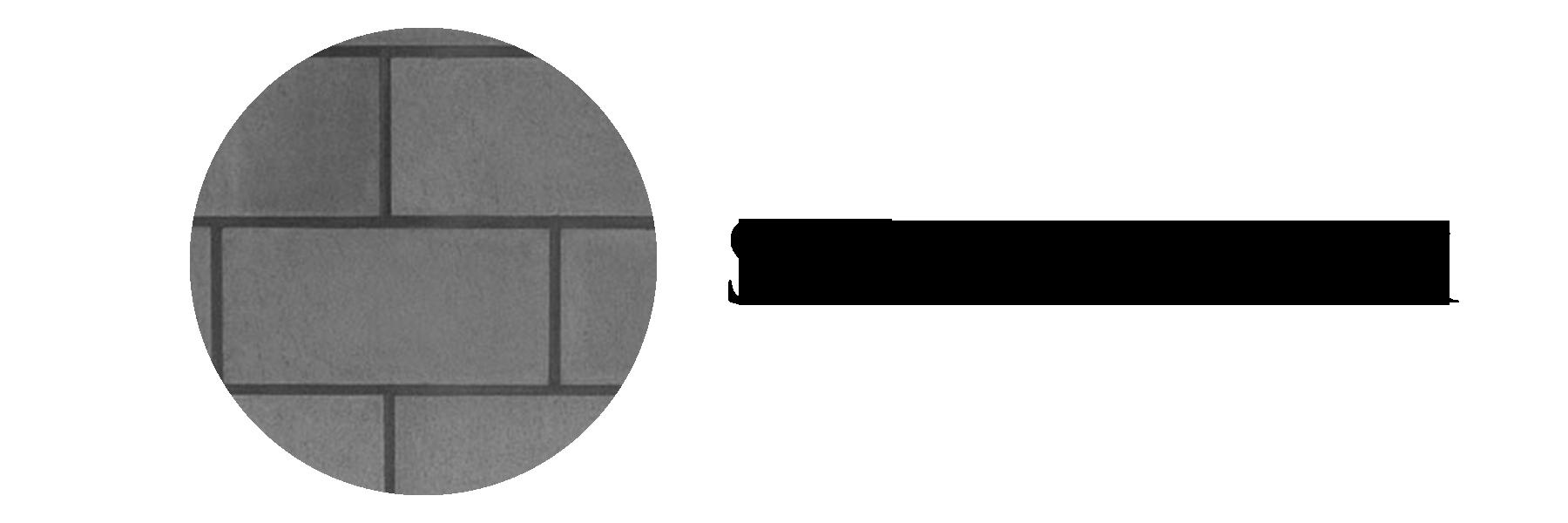 Siota Block Logo