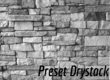 Preset Dry-665333-edited.png