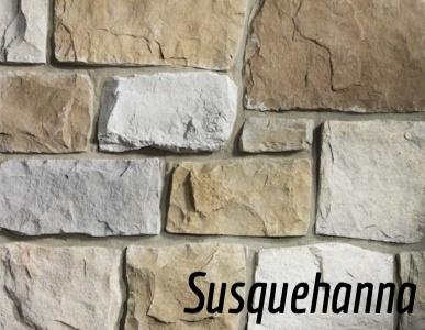 Susquehanna Cobble Low Res-962650-edited.jpg