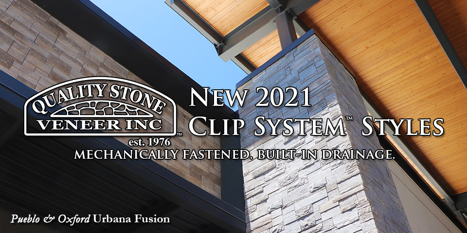 Urbana Fusion Ad 2