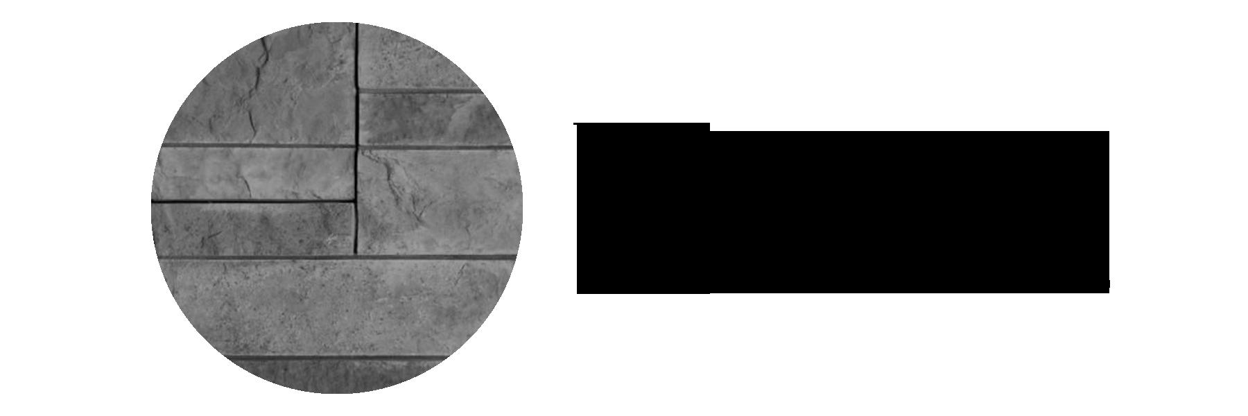 Urbana Sandstone Logo
