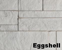 Eggshell-Clip PG.jpg