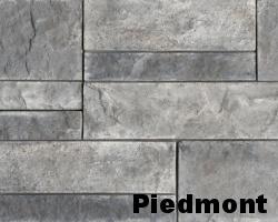 Piedmont-Clip PG.jpg