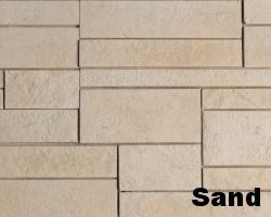 Sand-Clip PG.jpg
