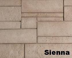 Sienna-Clip PG.jpg