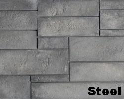 Steel-Clip PG.jpg