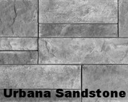 Urbana Sandstone B&W Swatch-Clip PG.jpg