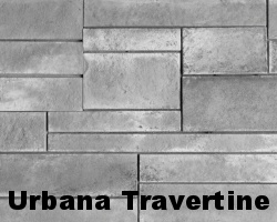Urbana Travertine B&W Swatch-Clip PG.jpg