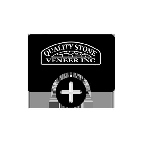 addition logo-1