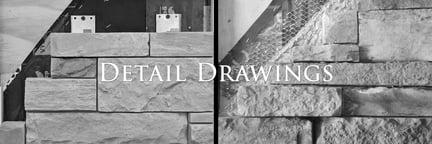 detail drawings -1