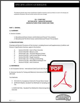 div 4 spec PDF