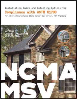 ncma guide logo