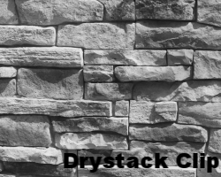 Drystack Clip Swatch-Clip Swatch.png
