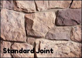 Standard Joint 2-259076-edited.png